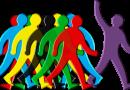 Costituzione del Gruppo provinciale volontari di Protezione Civile della Provincia di Alessandria